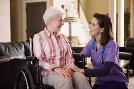 Image result for home health services