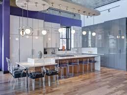 island design ideas designlens extended: dp sk interiors white modern kitchen seating h rend hgtvcom