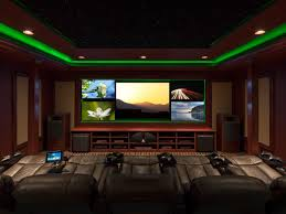 green ambient gamer room lighting ambient room lighting