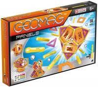 <b>Geomag Panels</b> 114 463 (463) – купить <b>конструктор</b>, сравнение ...