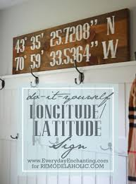 wall art wood signs rustic decor home
