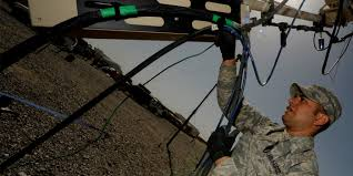 radio frequency transmission systems dx air national guard