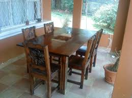wrought iron and wood dining table curtains windows dining room tables glass dining table set wood dining