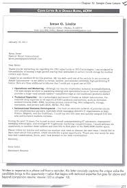engineering resume cover letter com coverletter