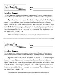 mother teresa essay write an essay about mother teresa   essay topics essay about mother teresa a dissertation online