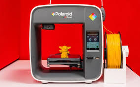 The Best <b>Cheap 3D Printers</b> for 2021 | PCMag
