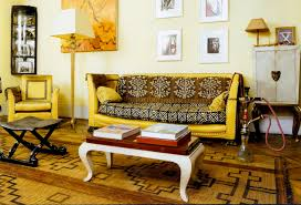 1000 images about africadecor on pinterest africans african home decor and african style african inspired furniture