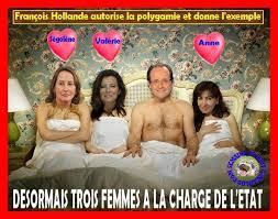 Hollande: la descente aux enfers. - Page 2 Images?q=tbn:ANd9GcSTUMZa3jwQCM0YYd-G6BaEFoAc21QowoOwO4pjDnuDRRD-87w8