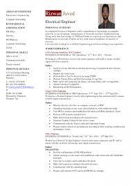 teacher resume areas of expertise teacher resume templates sample example format sample preschool teacher resume template preschool teacher resume preschool
