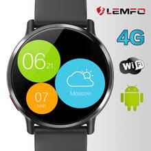 Best value 5mp <b>Camera Smartwatch</b> – Great deals on 5mp <b>Camera</b> ...