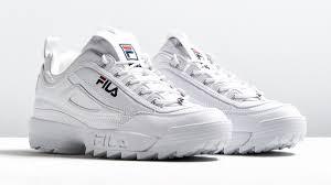 Best <b>retro</b> sneakers <b>2019</b>: <b>big</b> ugly shoes   T3
