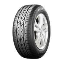 <b>Bridgestone Ecopia EP150</b> 145/70 R13 71T Tubeless Car Tyre ...