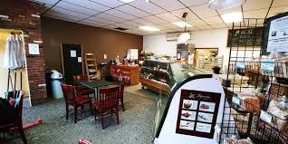 Japonaise Bakery and Cafe - 399 Photos & 410 Reviews - Bakeries ...