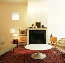 how to efficiently arrange the furniture in a small living room arranging furniture small living