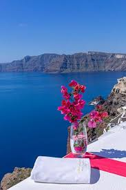 andronis boutique hotel oia santorini andronis boutique hotel