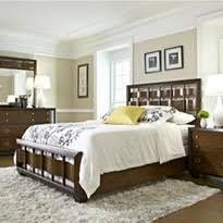 all bedroom furniture bedroom furniture