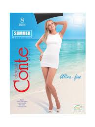 <b>Колготки</b> Summer <b>8</b> CONTE Elegant 2877594 в интернет ...