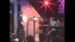 <b>John Martyn Piece</b> by PieceEmpty Ceililng1986 - YouTube