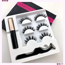 False Eyelashes Sale - Shop Online for False Eyelashes at ezbuy.sg