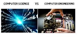 computer science vs computer engineering how to pick the right computer science vs computer engineering how to pick the right major