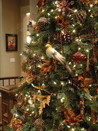 unique christmas tree decorating ideas inspiration