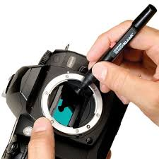<b>Чистящий карандаш Lenspen</b> SensorKlear II - Средства по уходу ...