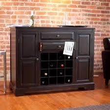 dining room furniture bars bar belham living carlow espresso home bar wine furniture at hayneedle buy home bar furniture
