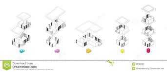 images of diagramming in architecture   diagramscollection diagramming architecture pictures diagrams