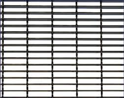steel bar grate mezzanine decking bar grate mezzanine floor