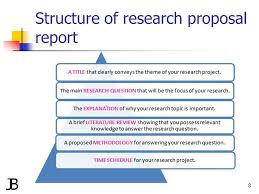 Scientific research proposal example pdf   Urban Fuse Caf   Urban Fuse Caf