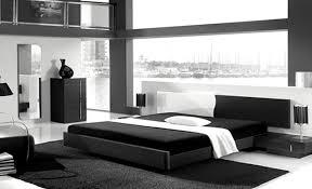 decor men bedroom decorating: apartment decor men decorating bedroom and brown decorating mens