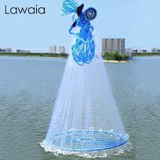 <b>Lawaia</b> Casting Net Store - Amazing prodcuts with exclusive ...