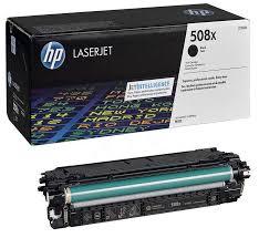 <b>Картридж HP</b> CF360X <b>№508X</b> — купить с доставкой по Москве и ...