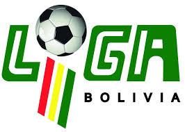 Liga del Fútbol Profesional Boliviano