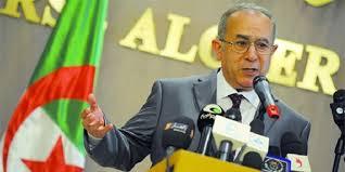 Afin de stabiliser l'ensemble de la région: Appliquer le «modèle malien» sur la crise libyenne