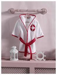 Банные халаты <b>Kidboo</b>