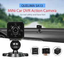 SQ11 <b>Mini</b> Security <b>Camera</b> System Wireless,1080p HD <b>Camera</b> ...