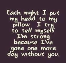 sad poetry on Pinterest | Poetry, Sad Love Quotes and Sad