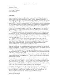 marcussousa s blog travel destroying avalon grace point donna j fennel avalon on myspace