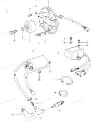toro z master wiring diagram toro discover your wiring diagram fzr 600r wiring diagram