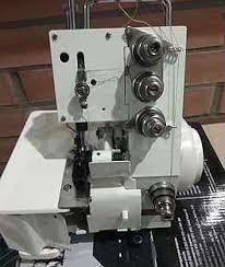 Купить <b>швейную машину</b> в Иркутске с доставкой | Недорогая ...