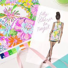 Image result for lilly pulitzer target