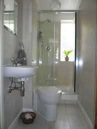 images small shower room
