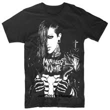 <b>motionless in white</b> – Buy <b>motionless in white</b> with free shipping on ...