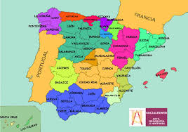 http://ntic.educacion.es/w3/recursos/secundaria/sociales/geografia/puzleca.html