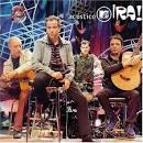 Ira Acustico MTV