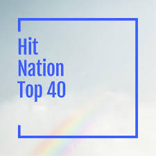 Hit Nation Top 40