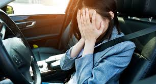 Три ошибки водителей, убивающих <b>шаровые опоры</b> автомобиля ...