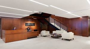 golden gate capitalsan francisco private equity workplace and interiors capital office interiors