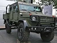 10+ Best <b>Gelandewagen</b> images | mercedes <b>g wagon</b>, mercedes <b>g</b> ...